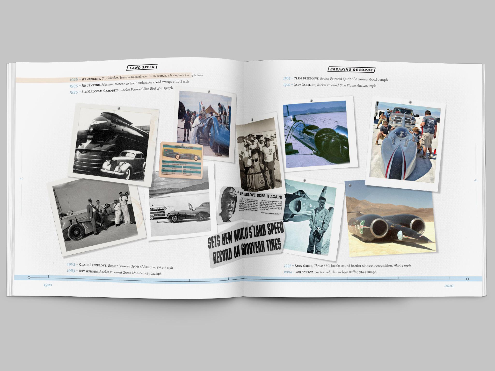 landspeed_horizontal_0000s_0016_landspeed_bookmockuptwopager.2.jpg