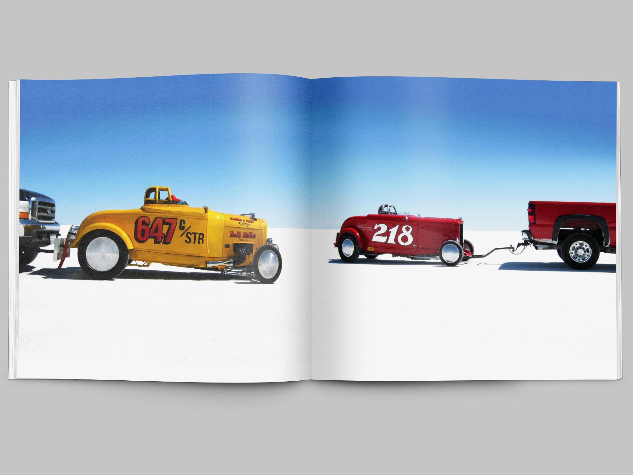 landspeed_horizontal_0000s_0014_landspeed_bookmockuptwopager.4.jpg