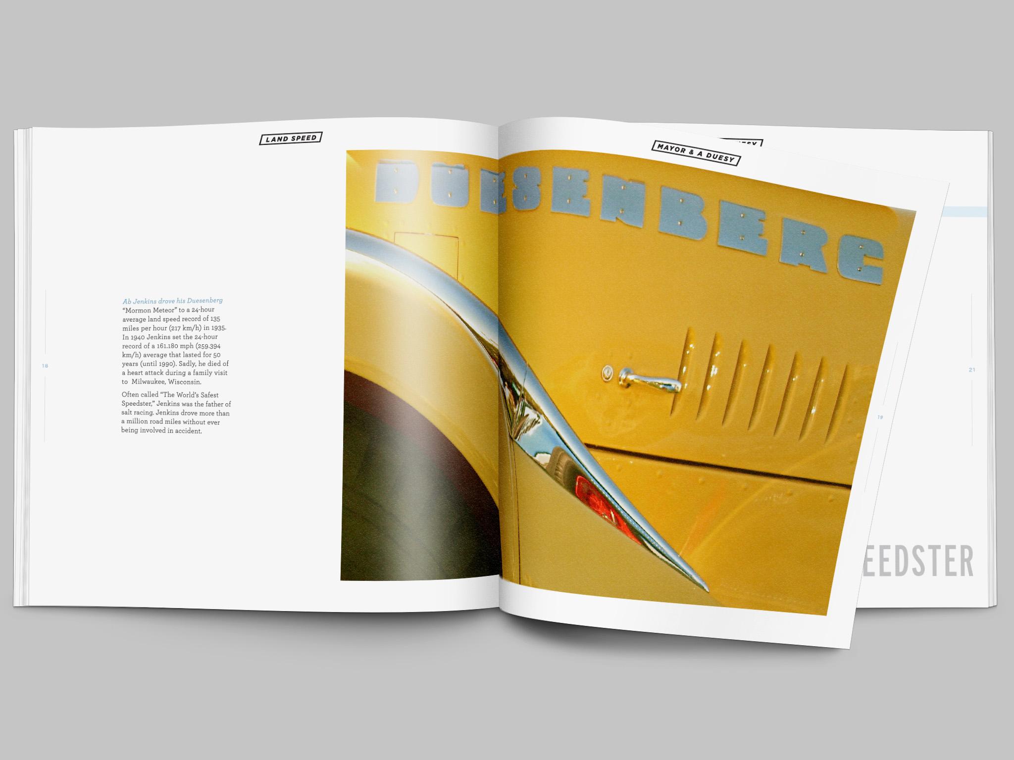 landspeed_horizontal_0000s_0010_landspeed_bookmockup.17.jpg