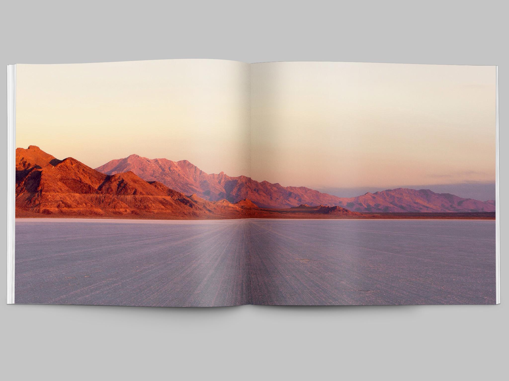 landspeed_horizontal_0000s_0004_landspeed_bookmockuptwopager.1.jpg