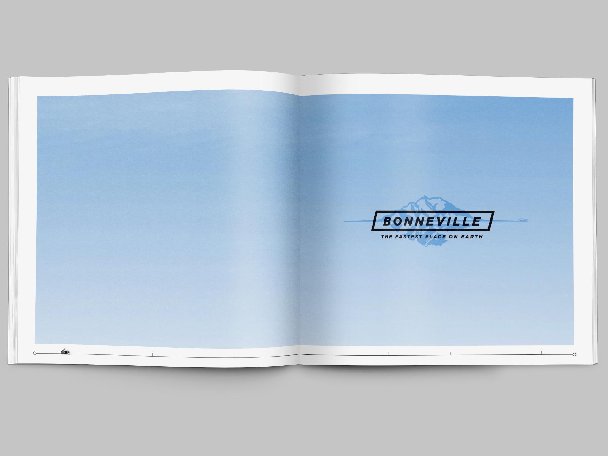 landspeed_horizontal_0000s_0001_landspeed_bookmockuptwopager.jpg