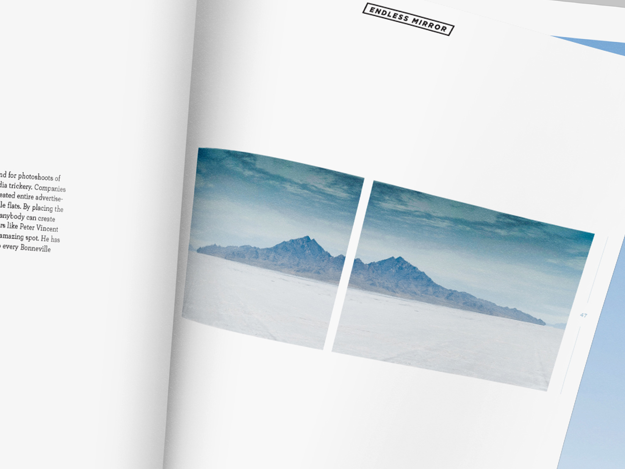 landspeed_horiz_details_0000s_0021_landspeed_bookmockup.19 copy.jpg