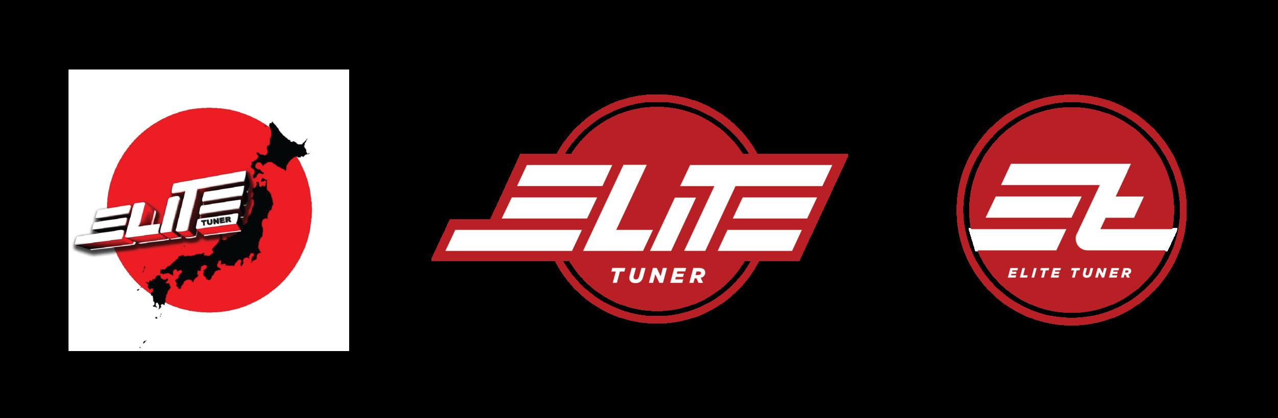 elite_tuner_branding_FINAL_website-01.png