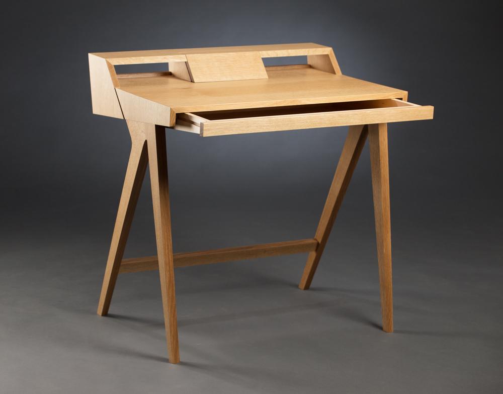 Desk-Drawer.jpg