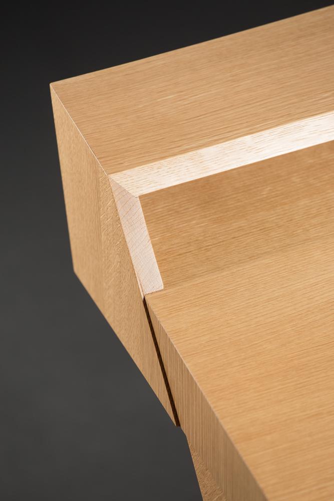 Desk-edgedetail.jpg