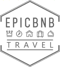 Epic bnb Nashlorette