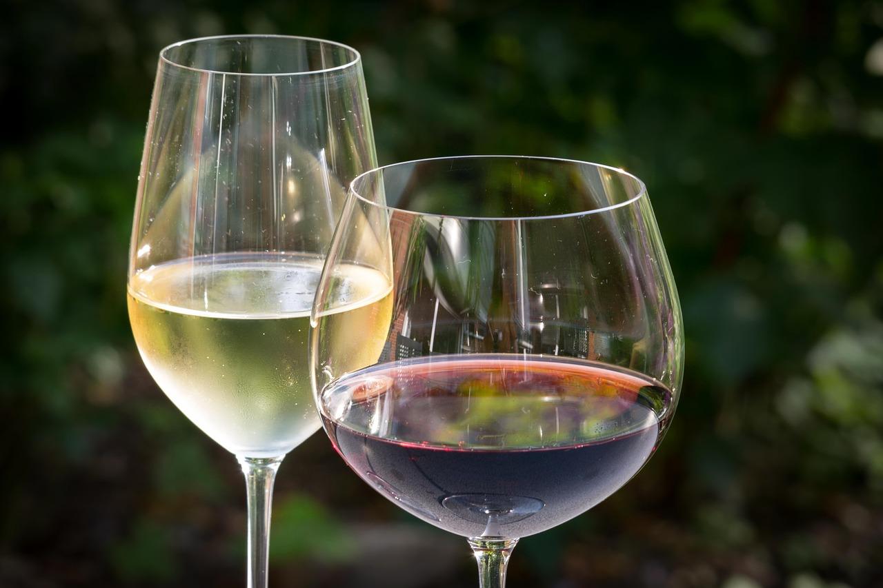 Nashlorette Wine Tour