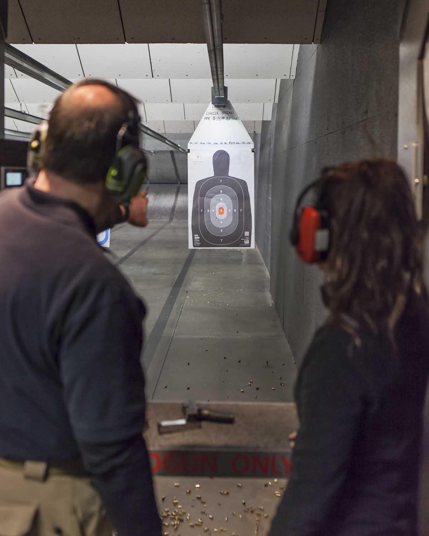 Nashlorette Gun Range.jpg