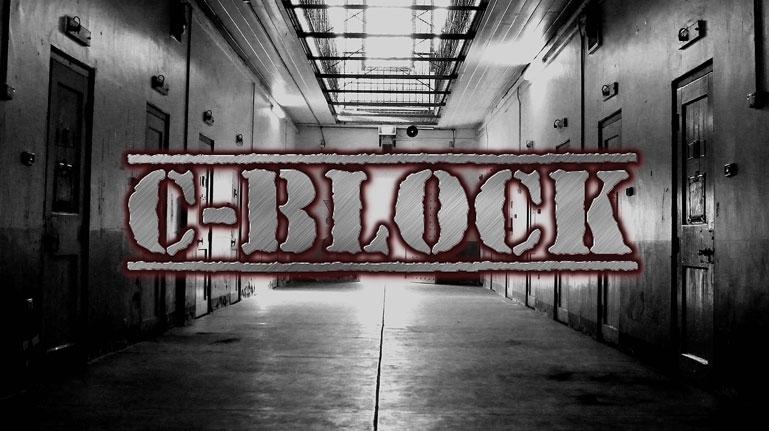 escape-experience-c-block-prison.jpg