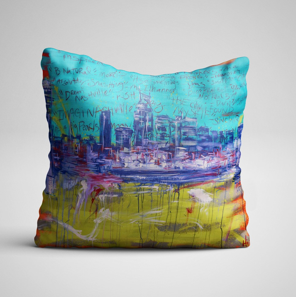 Nashlorette Skyline Pillow.jpg