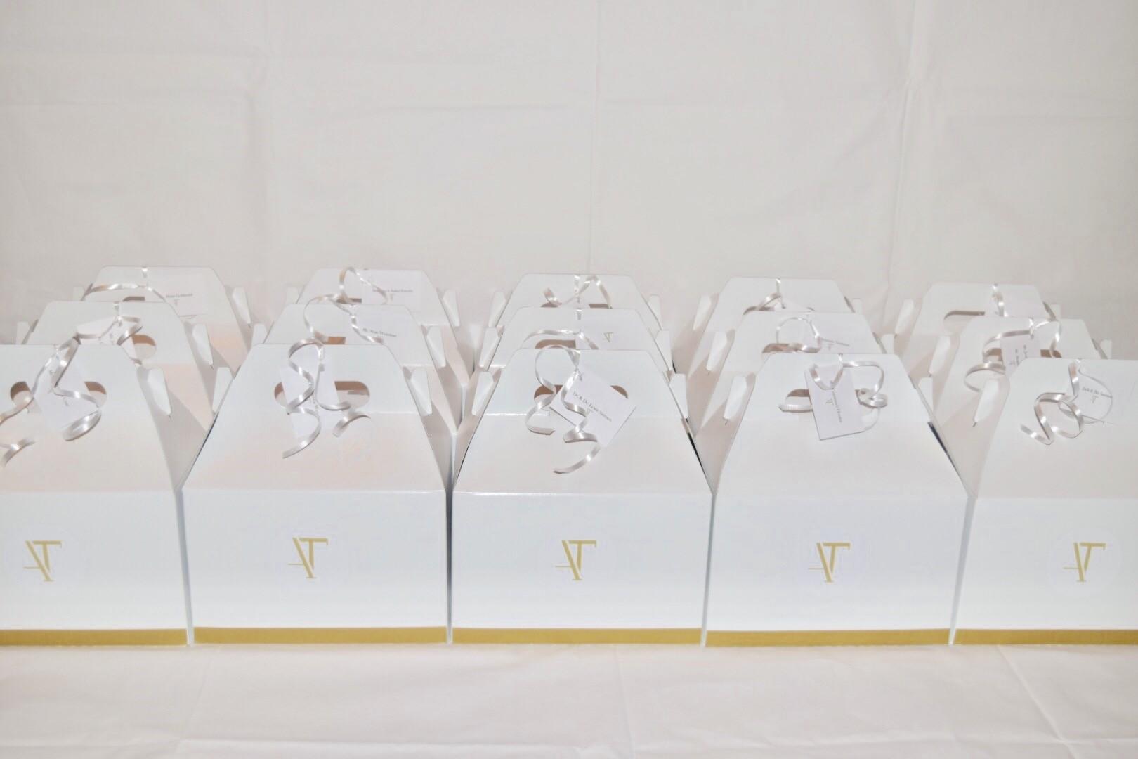 Nashlorette Gift Boxes.jpg
