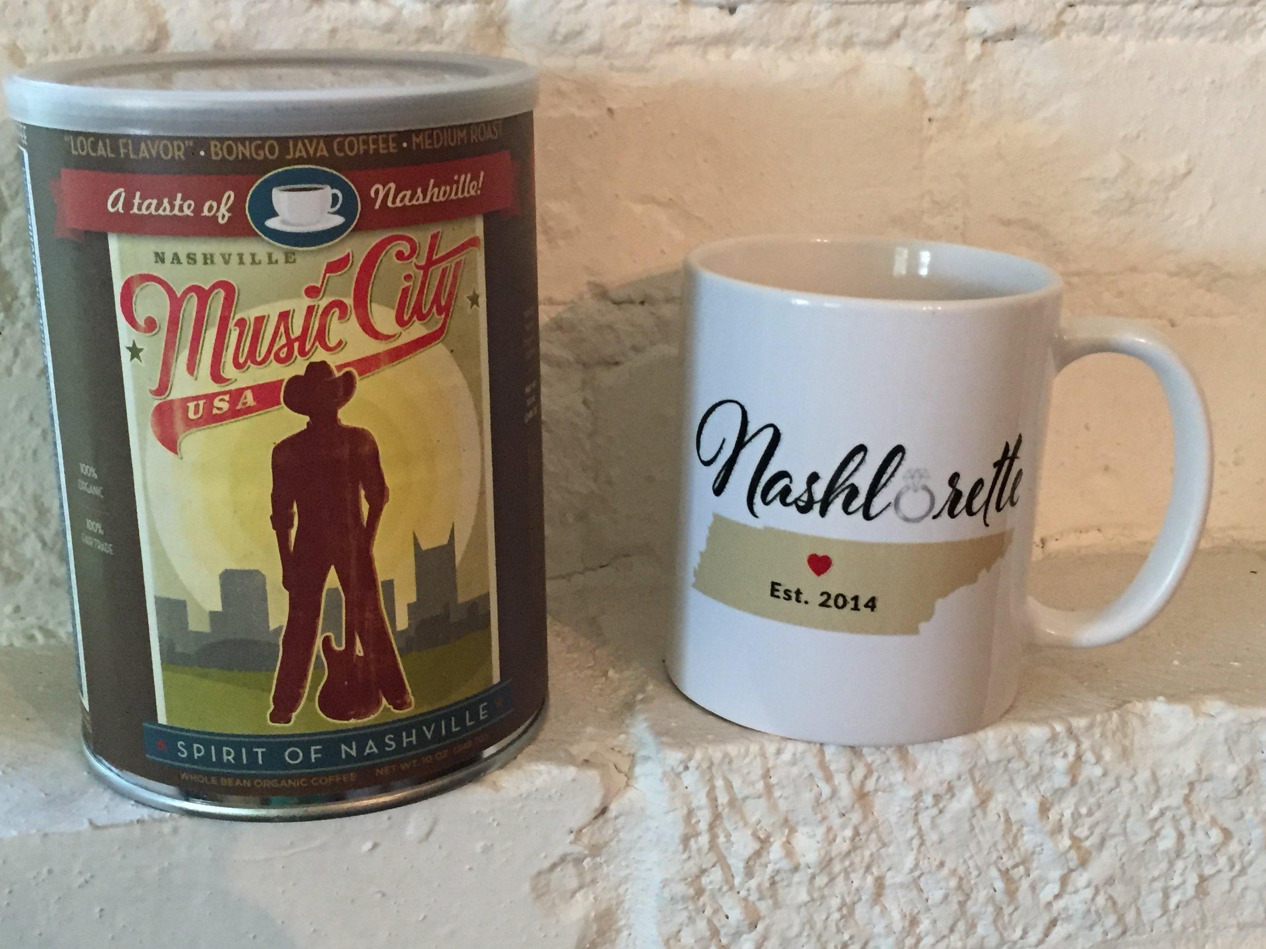 Nashlorette Coffee Mug.JPG