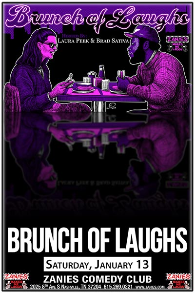 Brunch of Laugh Zanies.jpg
