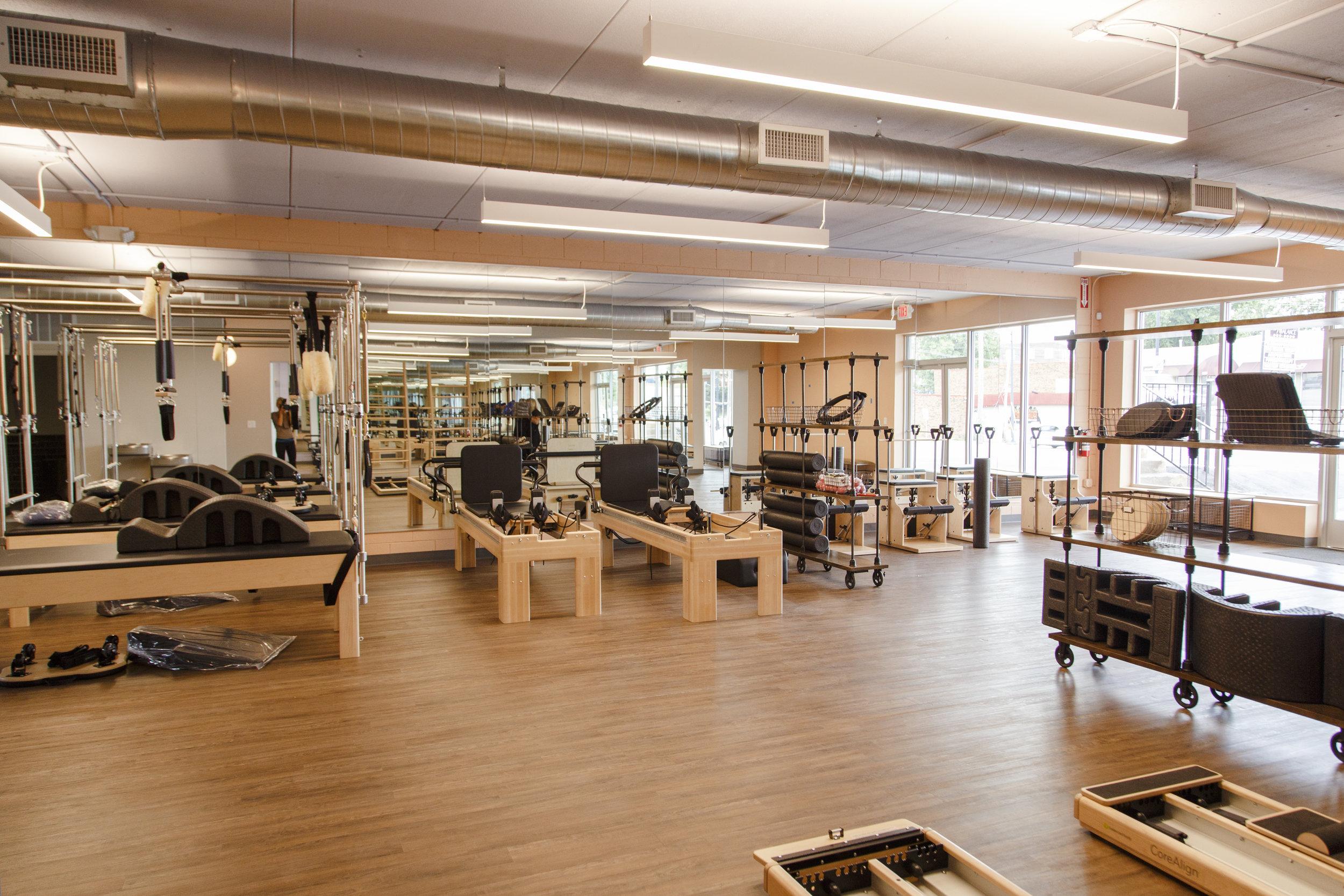 Nashelorette Pilates.jpg