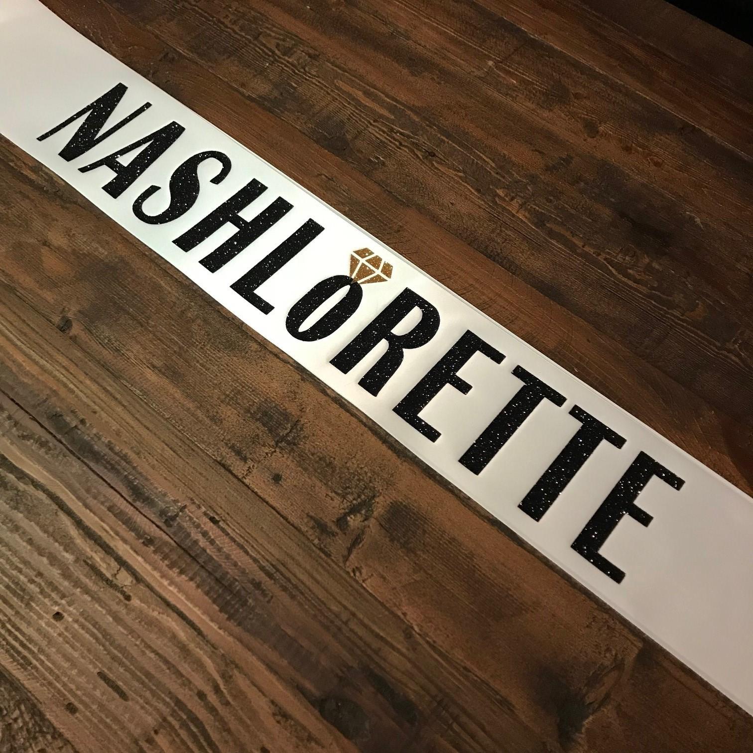 Nashlorette Sash.jpg