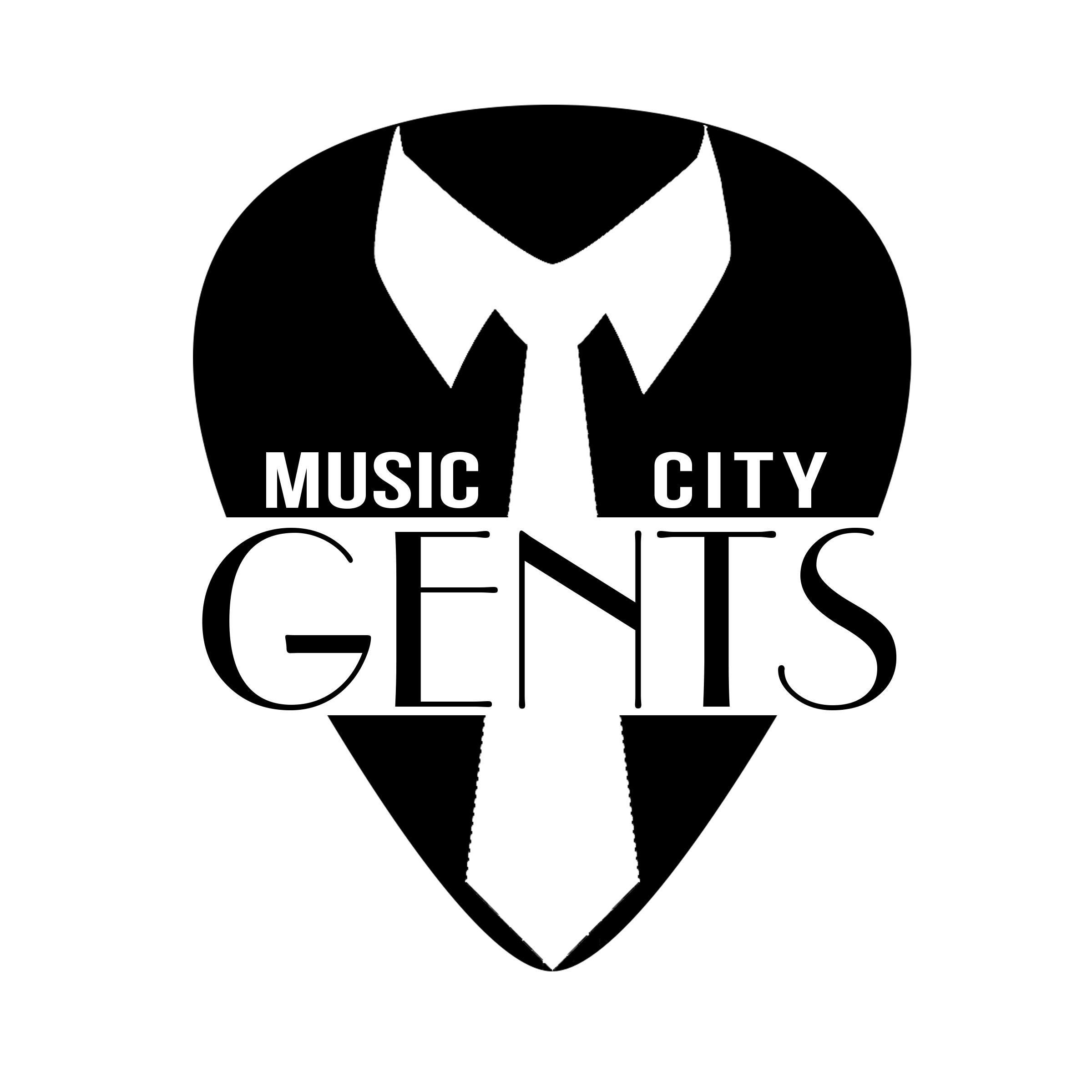 MCG Logo 1.jpg