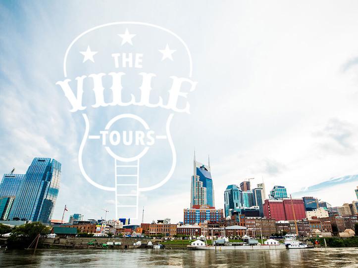 The Ville.jpg