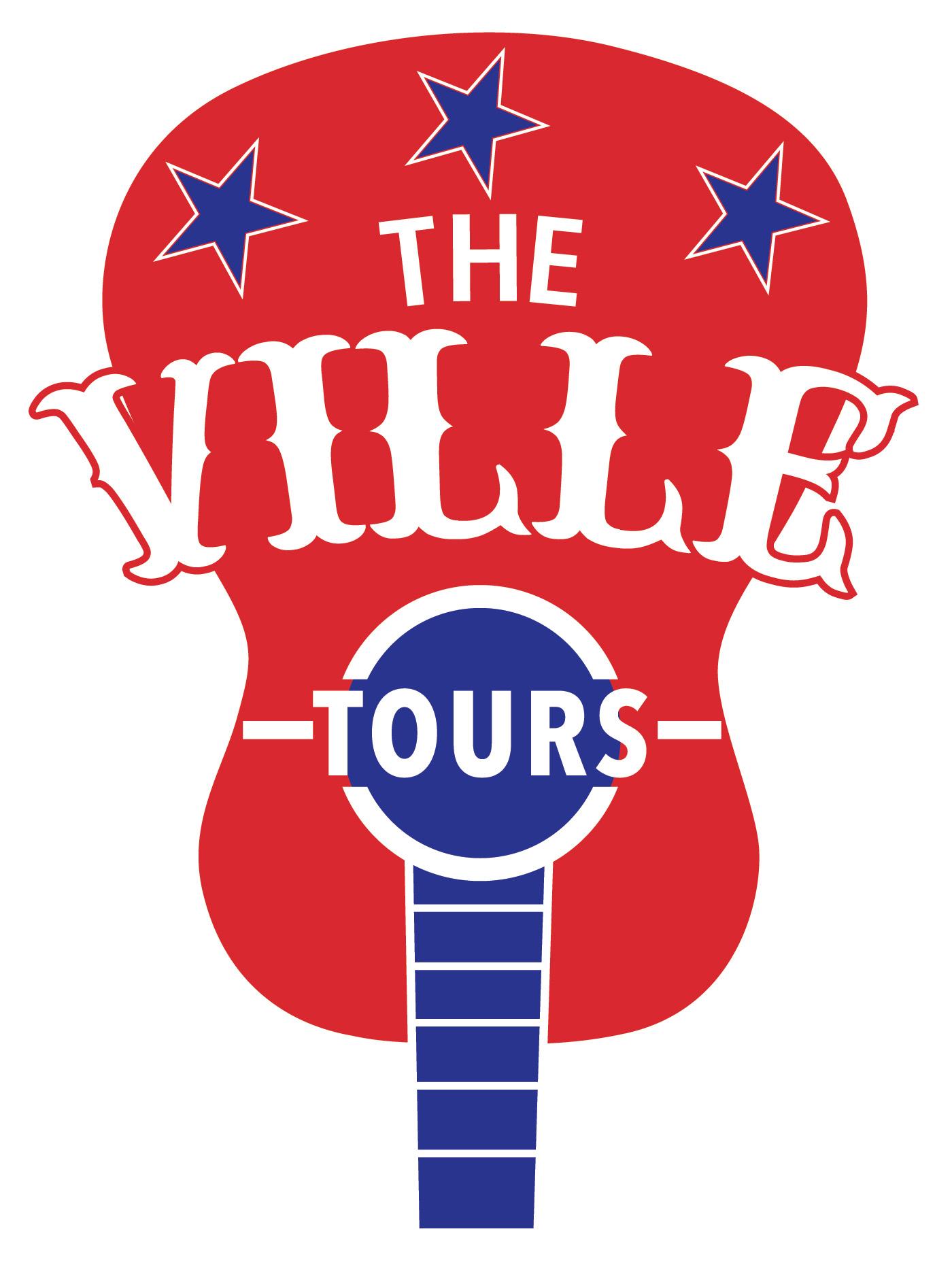 Ville Tours.JPG
