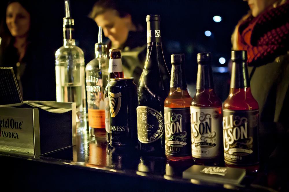 Bar Hop Nashlorette.jpg