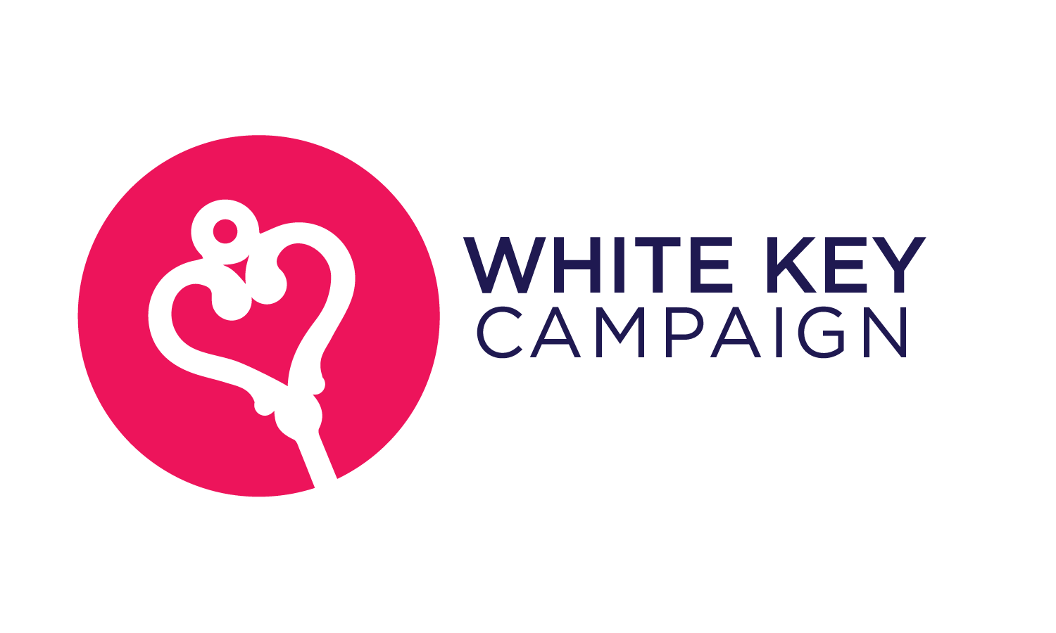 White Key Campaign, creating apartments for women out of sex trafficking