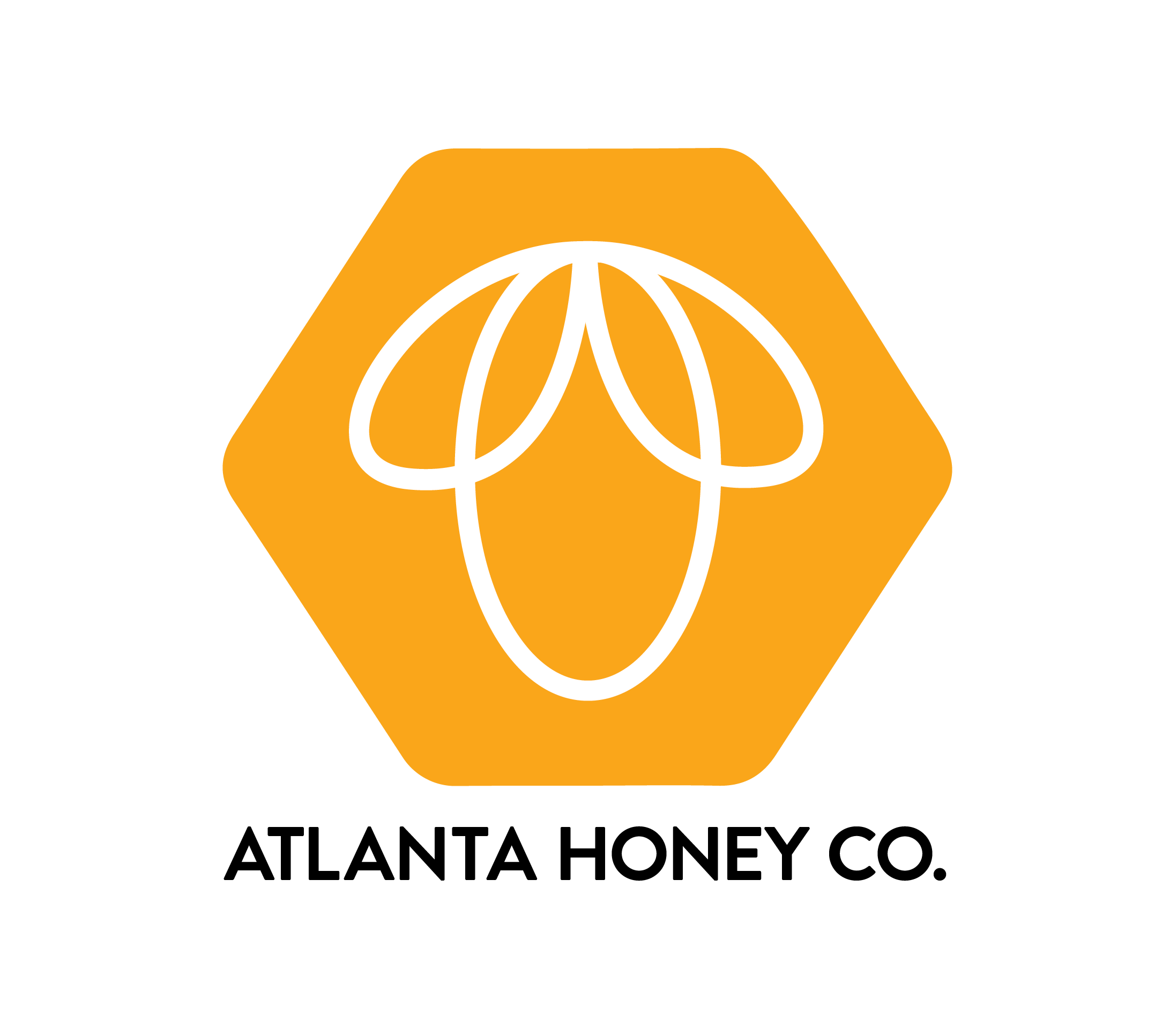 Atlanta Honey Co., local bee keeper and honey producer