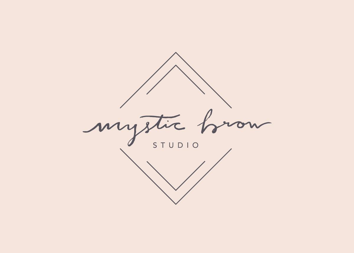 Mystic Brow Studio, beauty studio