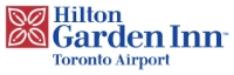 hilton-garden-inn-logo-png.png