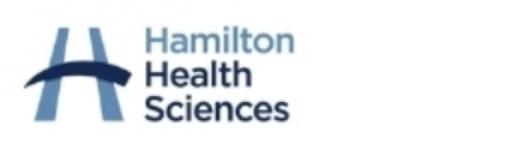 Hamiltn Health Sciences.jpg