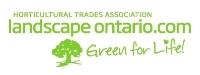 Toronto Landscape Ontario Logo