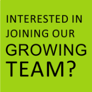 Join our Team - Plant Care Technician Jobs