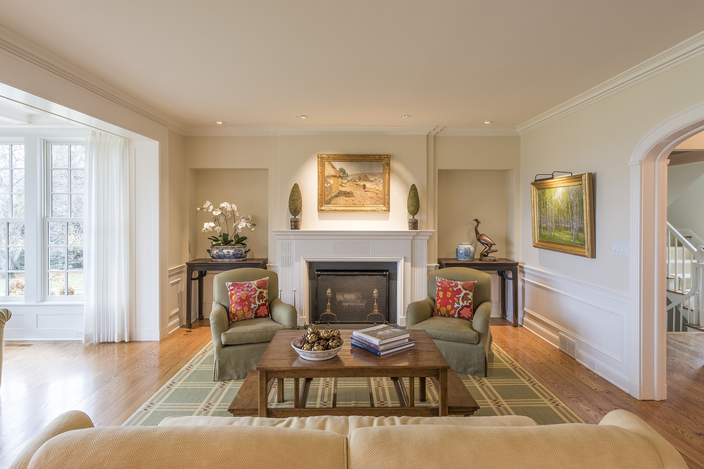 LLake-Living-Room-Large.jpg