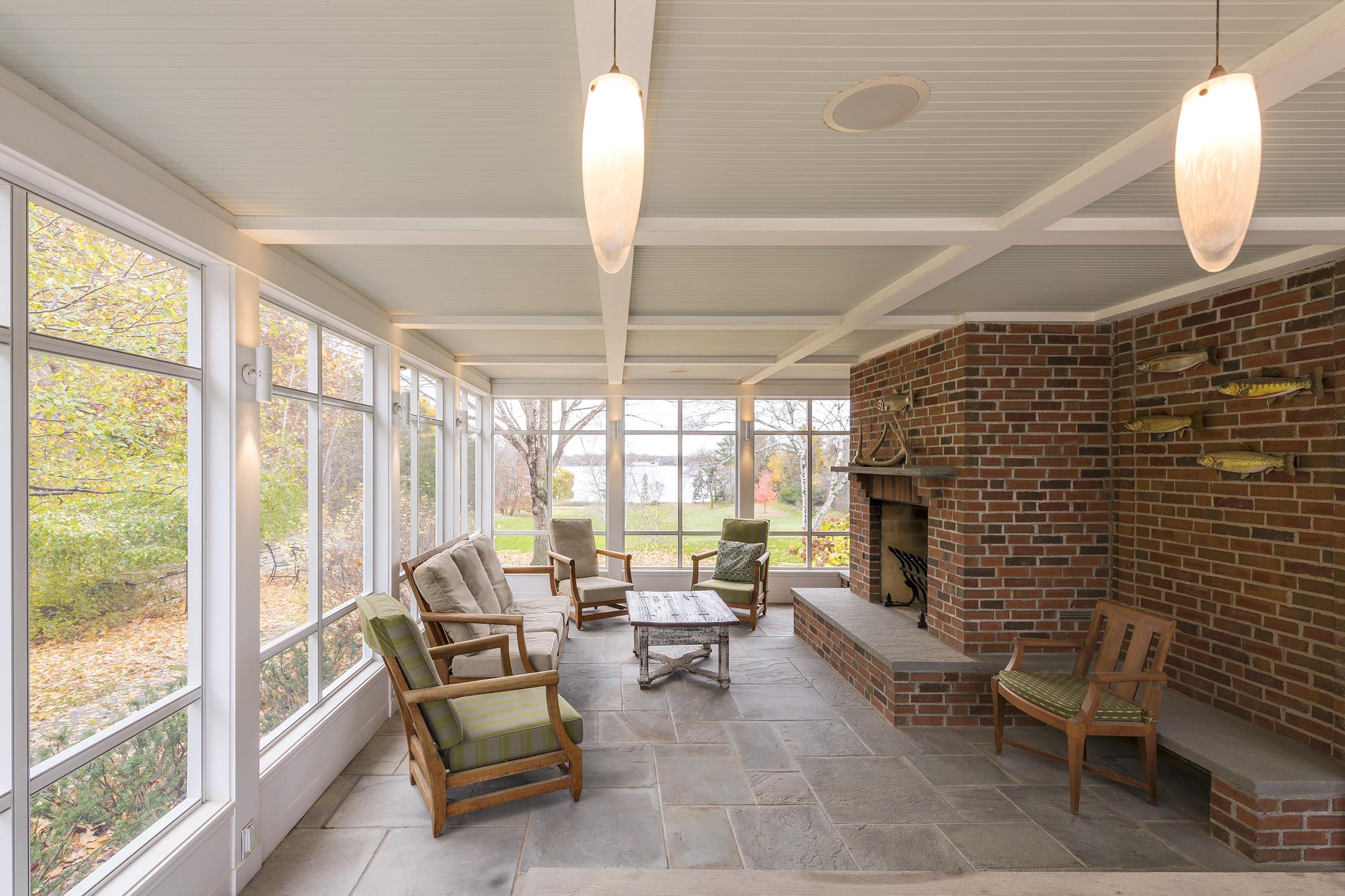 LLake-Porch-Interior-Large.jpg