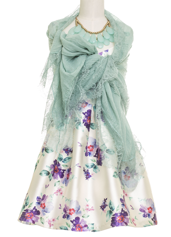 6-post-vestidoblog.jpg
