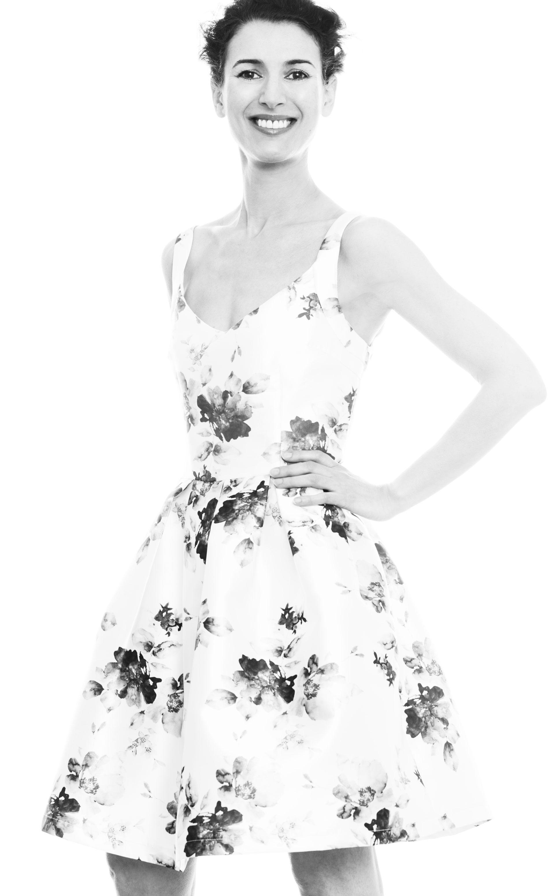 3ana-vestido-flores-blog.jpg