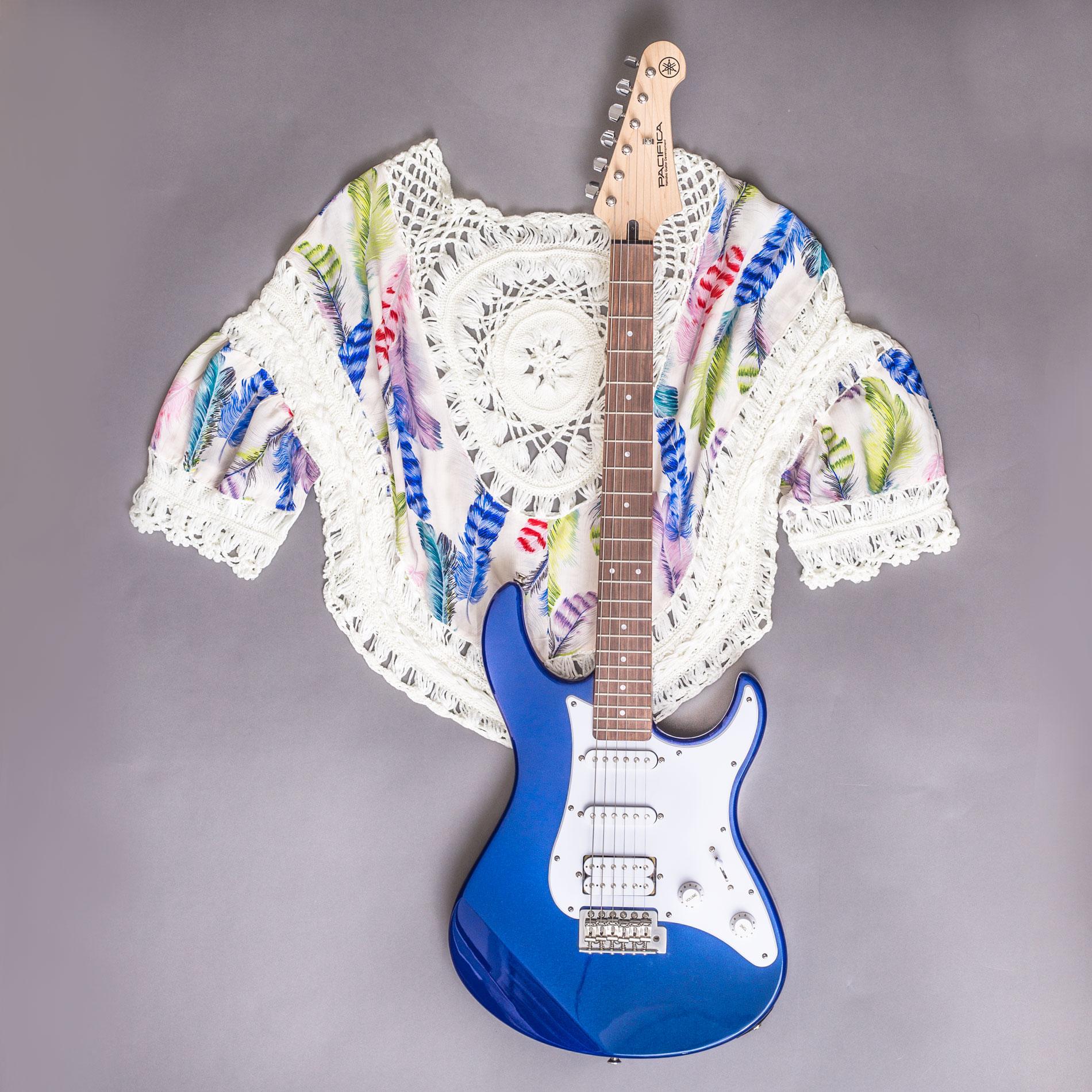 blog-guitara-1.jpg