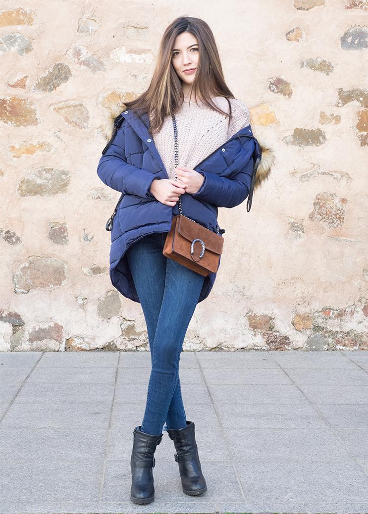 hadaandharry abrigo coat winter blue azul moda fashion 01 2017-11-11.jpg