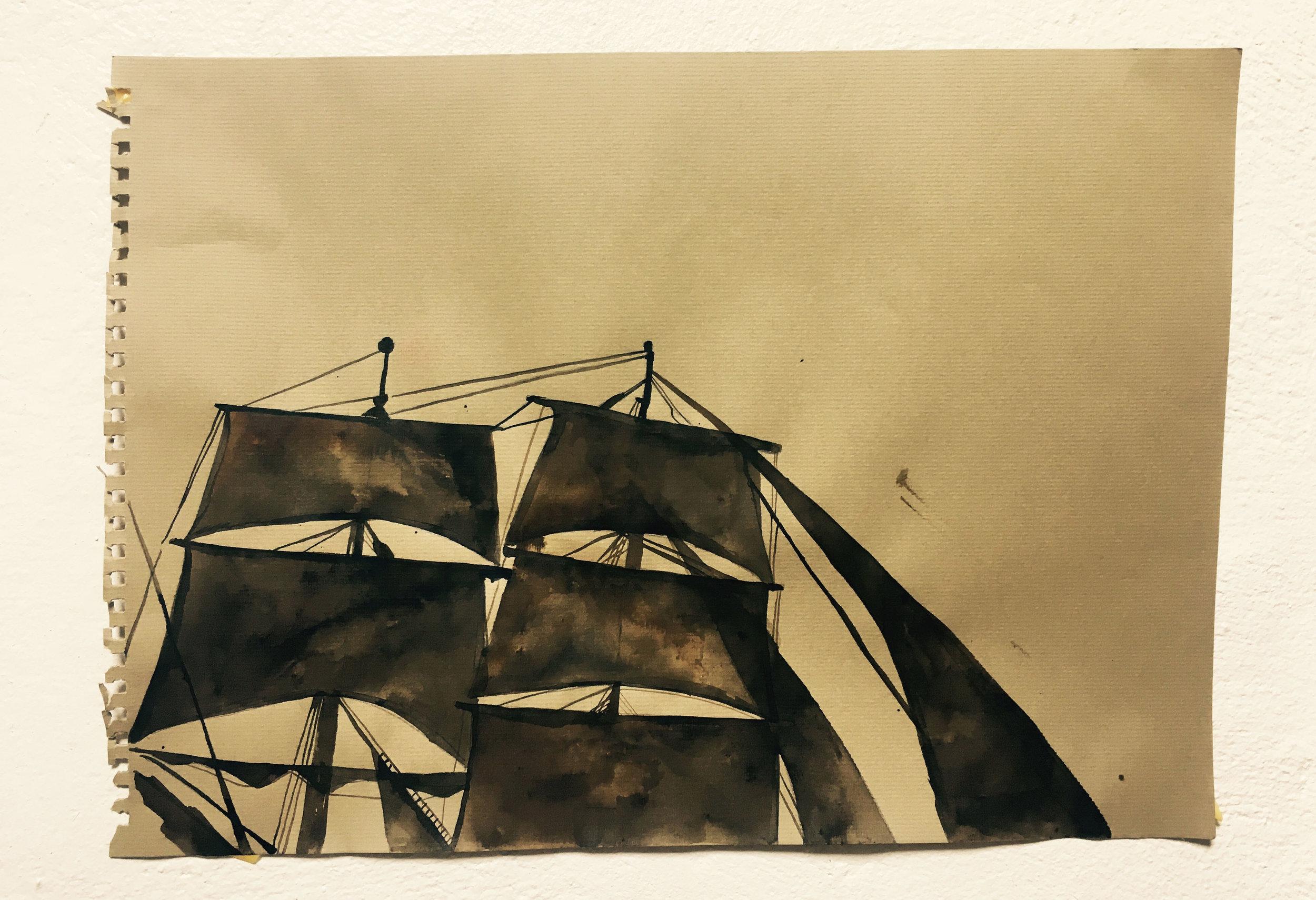 blk_sails.jpg