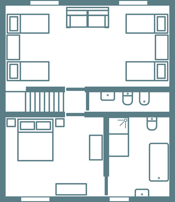 Second_Floor.jpg