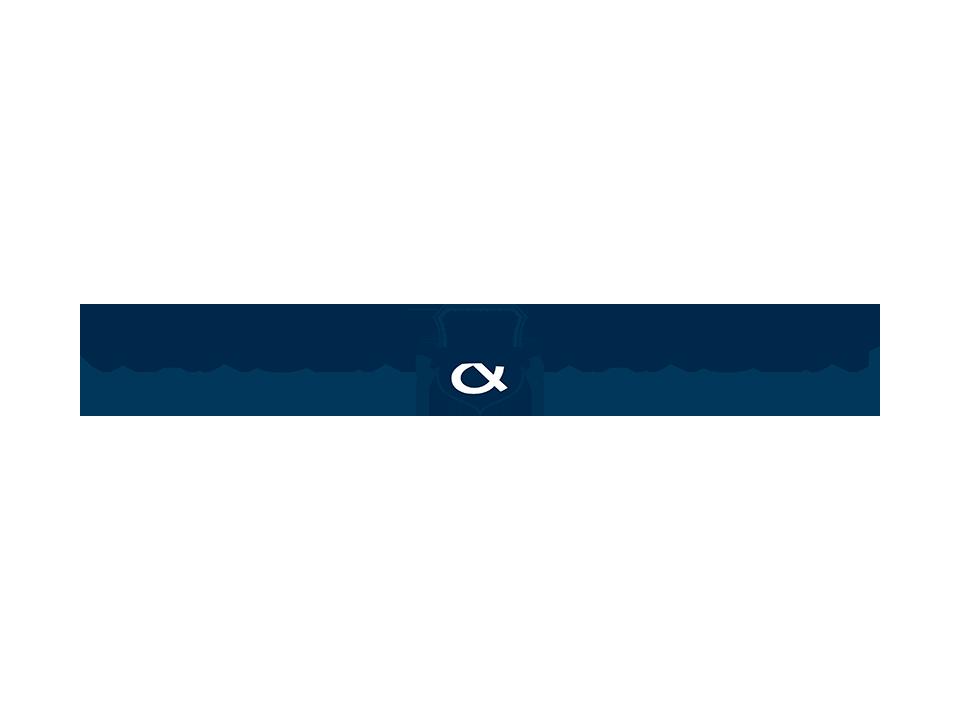"""Personal  Karger & Karger       Normal   0       21       false   false   false     DE   X-NONE   X-NONE                                                                                                                                                                                                                                                                                                                                                                           /* Style Definitions */  table.MsoNormalTable {mso-style-name:""""Normale Tabelle""""; mso-tstyle-rowband-size:0; mso-tstyle-colband-size:0; mso-style-noshow:yes; mso-style-priority:99; mso-style-parent:""""""""; mso-padding-alt:0cm 5.4pt 0cm 5.4pt; mso-para-margin:0cm; mso-para-margin-bottom:.0001pt; mso-pagination:widow-orphan; font-size:10.0pt; font-family:""""Times New Roman"""",""""serif"""";}"""