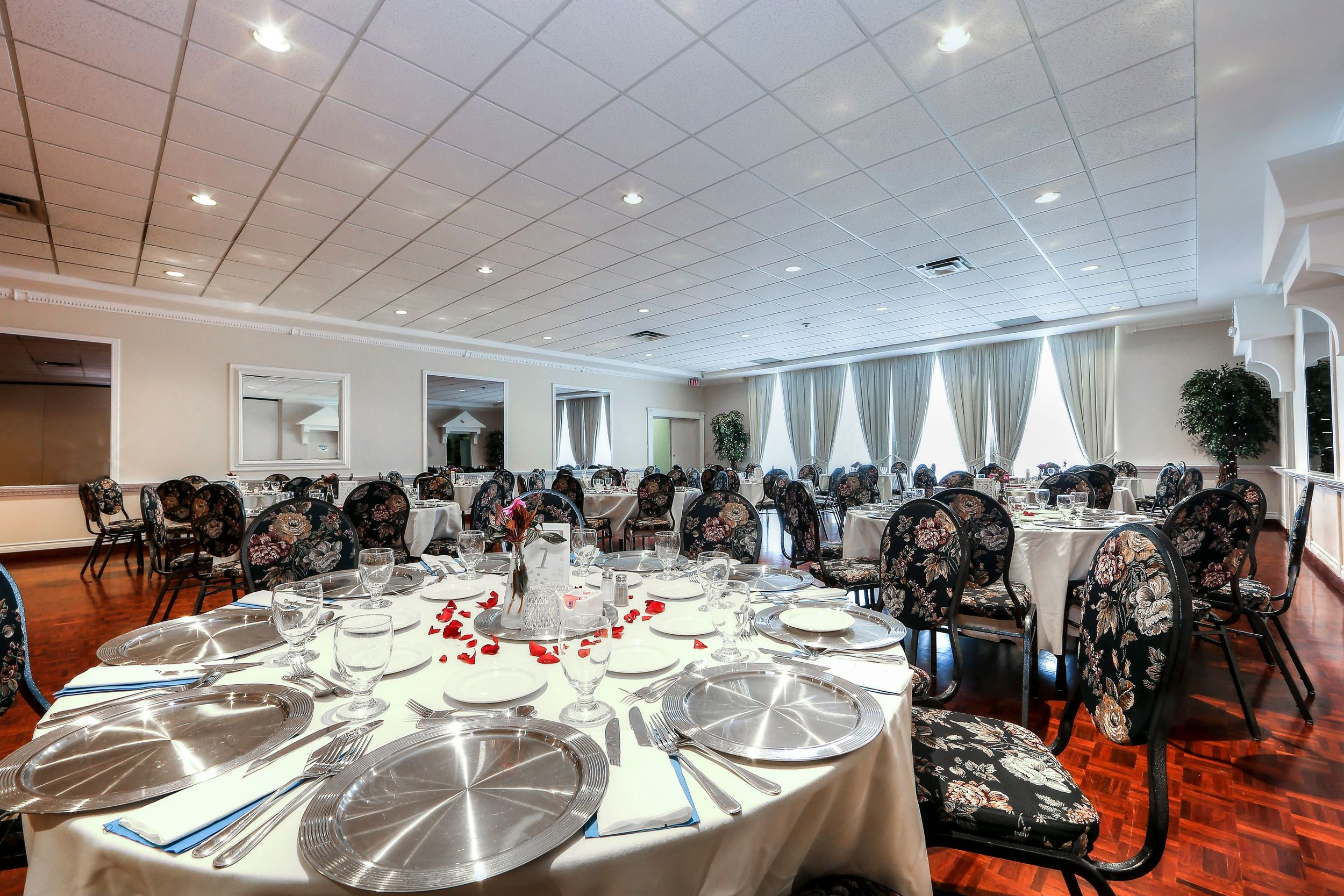 Catering-in-our-Toronto-Banquet-Hall
