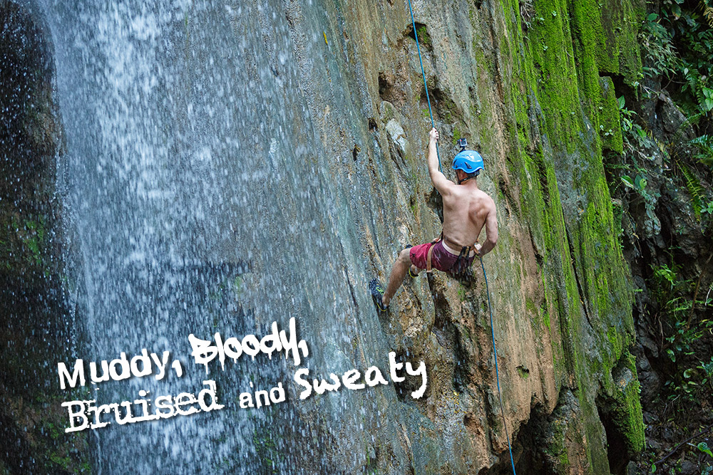 Everyday-Adventure-899-text.jpg