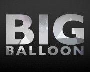 Big Balloon Productions