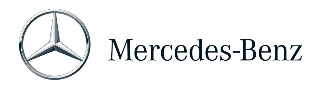 Mercedes-Benz of San Antonio