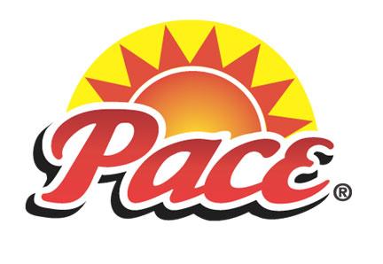 Pace Picante Sauce