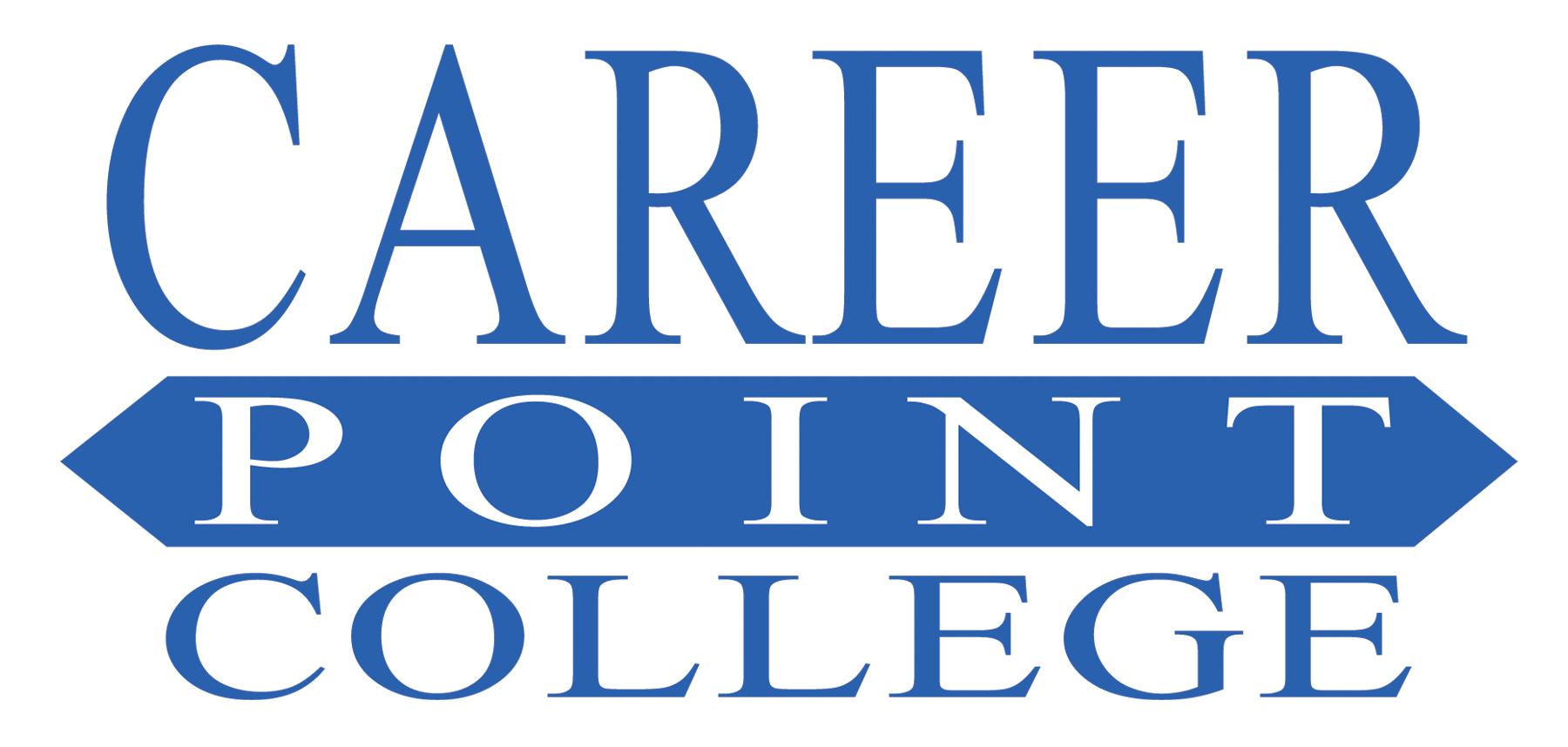 career-point-logo.jpg