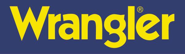 wrangler_logo1.jpg