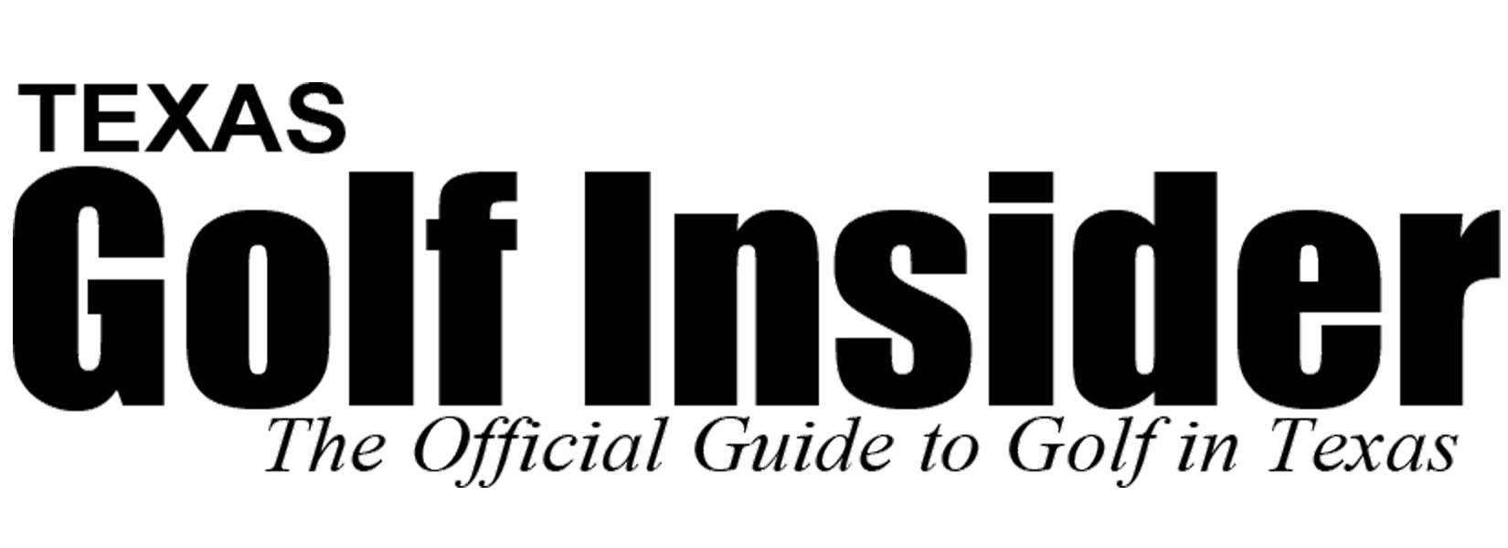Texas Golf Insider logo.jpg