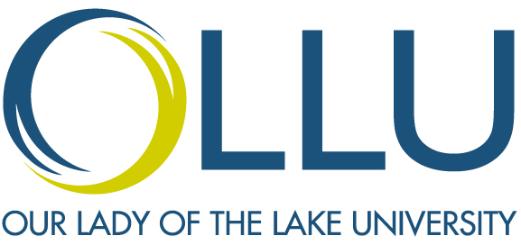 Our_Lady_of_the_Lake_University_revised_logo.jpg