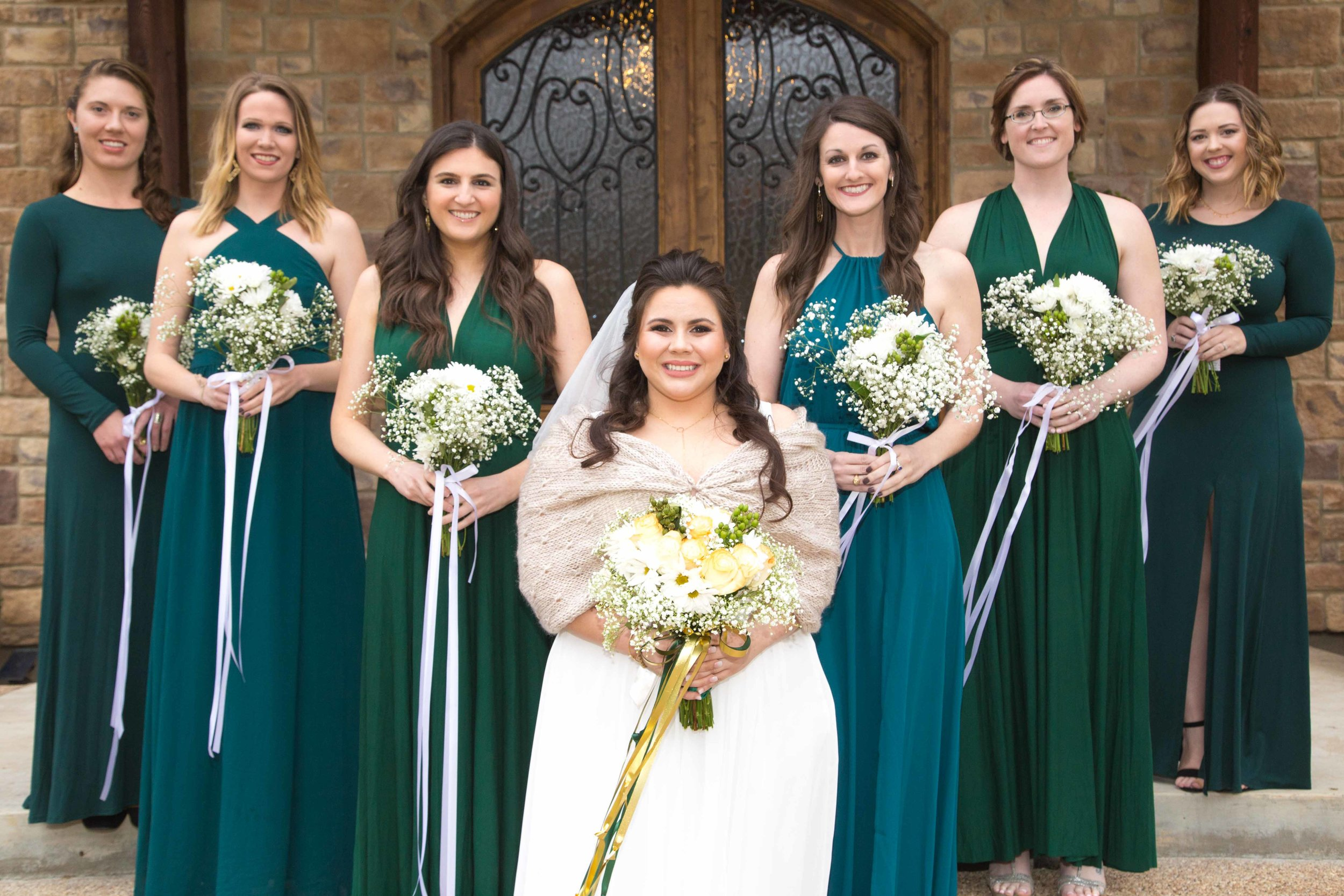 HM-Wedding-45.jpg