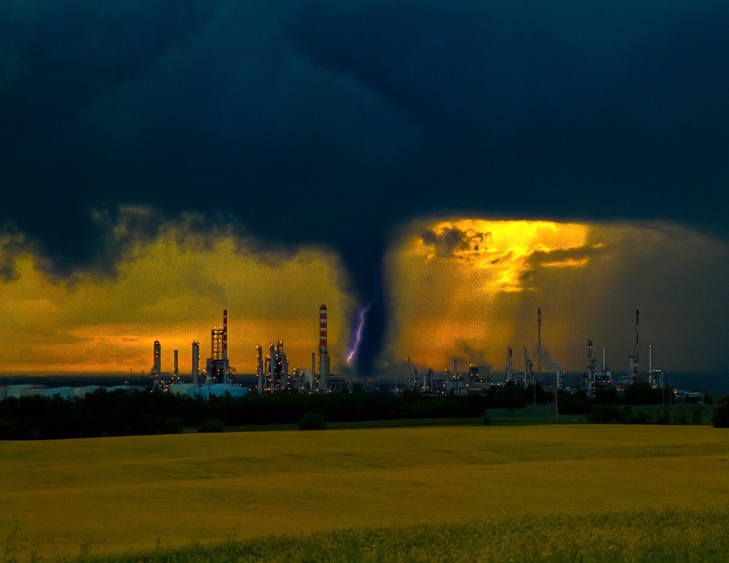 Alberta Energy In Action-1.jpg